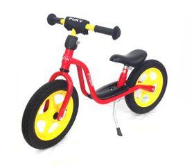 Puky Laufrad LR 1L rot B-Ware  online kaufen