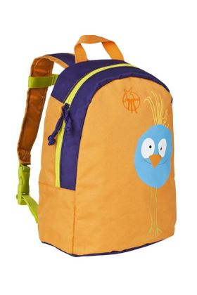 Lässig 4Kids Wildlife Mini Backpack online kaufen