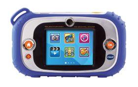 VTech Kidizoom Touch online kaufen