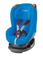 Maxi-Cosi Sommerbezug Blue für Kindersitz Tobi online kaufen