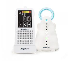 Angelcare Babyphon mit Touchscreen AC 720-D online kaufen