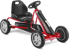 Puky Go-Cart F 20 Rot online kaufen