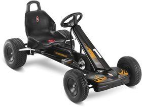 Puky Go-Cart F1L schwarz online kaufen
