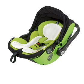 Kiddy becool Sommerbezug für kiddy evolution, kiddy evolution pro 2 + kiddy evo-lunafix online kaufen