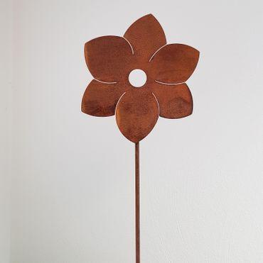 Narzisse Gartenstecker 180mm