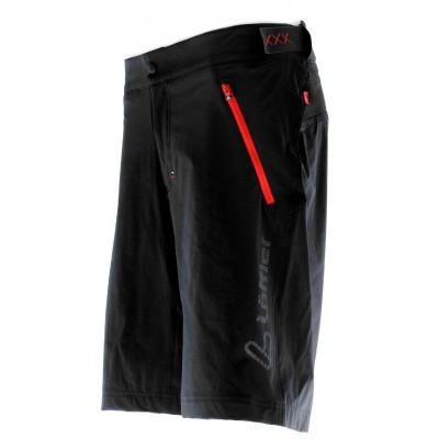 Bike Short Montano CSL – Bild 5