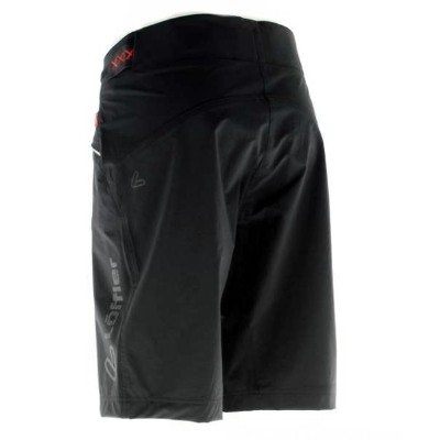 Bike Short Montina CSL – Bild 4