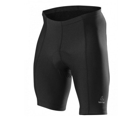 Bike Short Montina CSL – Bild 3