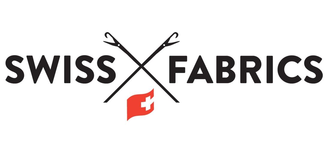 swissfabrics_Stoff_für_die_laulas_Antischweissshirts