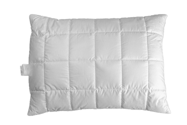 laulas night sweat - Merion pillow for an optimal bed climate in case of excessive night sweating