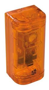 Blinklampe Lumios
