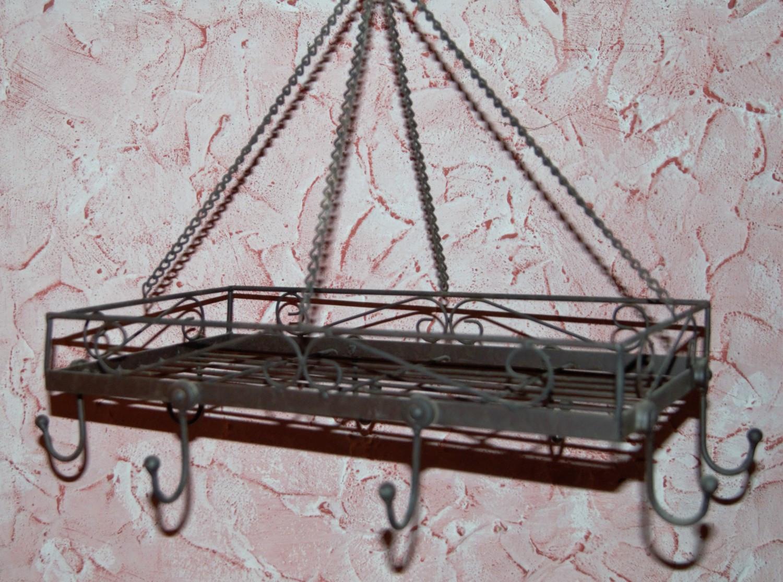 landhaus kr uterkrone deckenkrone wurstkrone marseille. Black Bedroom Furniture Sets. Home Design Ideas