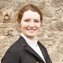 Diana Krischke
