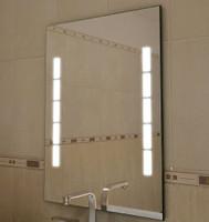 Badspiegel Hypnos II.  800 x 600 mm (BxH)   001