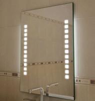 Badspiegel Maia II,  800 x 600 mm (BxH)   001