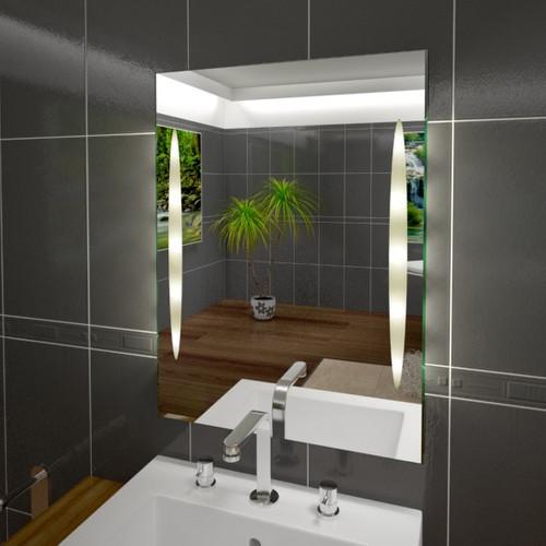 Badspiegel Peitho II