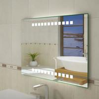 Badspiegel Maia II (oben/unten) 001