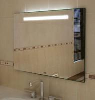 Badspiegel Adonis I