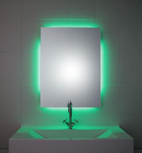 Led Spiegel RGB - Atmosfera – Bild 4