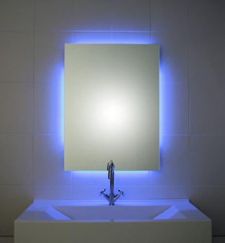 Led Spiegel RGB - Atmosfera – Bild 6