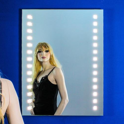LED Lichtspiegel - Aphrodite II