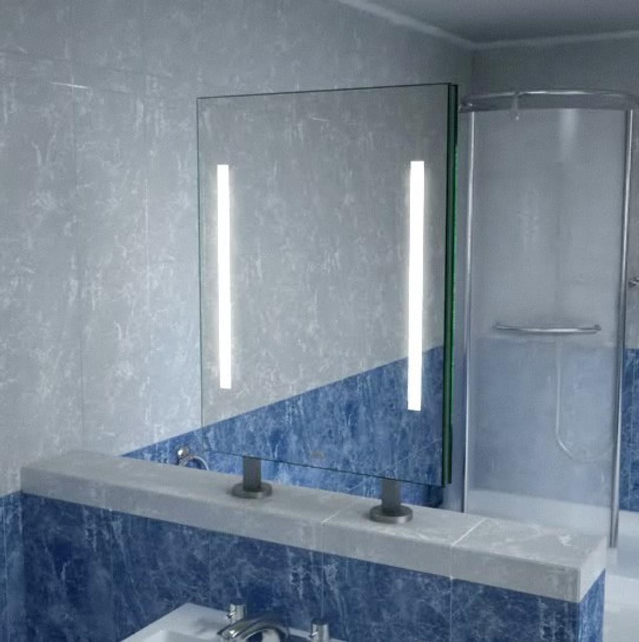 spiegel raumteiler adonis ii. Black Bedroom Furniture Sets. Home Design Ideas