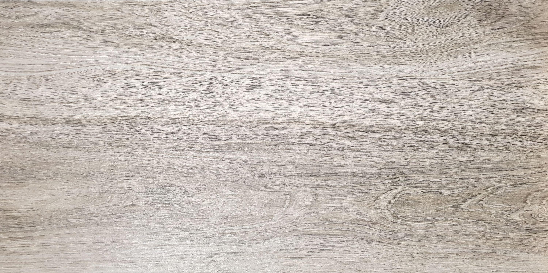Bodenfliese Tizura Beige Matt Feinsteinzeug 30x60 Cm