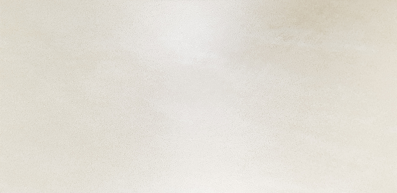 Bodenfliese Beauty Creme Matt Feinsteinzeug 30x60 Cm