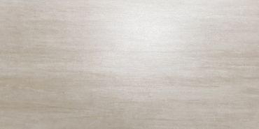 Bodenfliese Jazz Sand Beige-Braun matt 45x90 cm