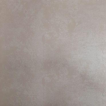 Bodenfliese Forum Braun Matt rektifiziert 40x40 cm