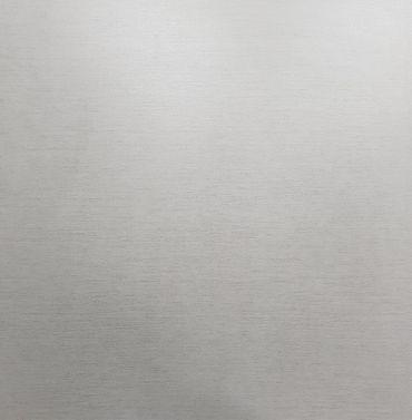 Bodenfliese Jadidi Grey matt Feinsteinzeug 60x60 cm