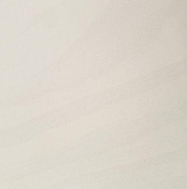 Bodenfliese Kando Bianco Poliert Feinsteinzeug 60x60 cm – Bild 1