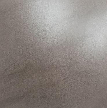 Bodenfliese Purus Braun Matt rektifiziert 60x60 cm