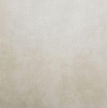 Bodenfliese East Beige Matt Feinsteinzeug 80x80 cm