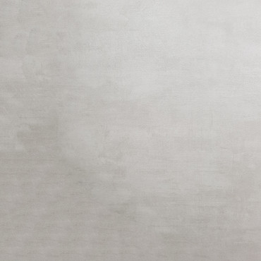 Bodenfliese Soho Grau Matt 60x60 cm