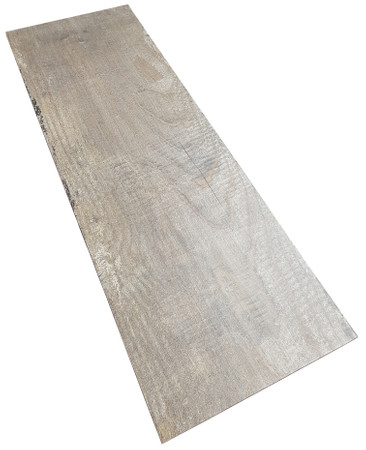Bodenfliese Wood Natural Matt Feinsteinzeug 30x90 cm – Bild 2