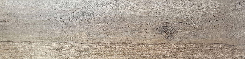 Bodenfliese Arbor Braun Matt Feinsteinzeug 30x120 Cm
