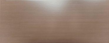 Wandfliese Ibiza Braun Matt Keramik 20x50 cm – Bild 1