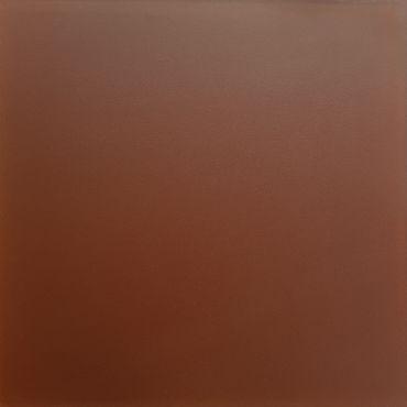 Wandfliese Glasfliese Braun Matt 30x30 cm – Bild 1