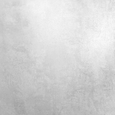 Bodenfliese Stableton Still Grey matt Feinsteinzeug rektifiziert 60x60 cm