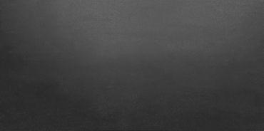 Bodenfliese MAL835N Black Matt 30x60 cm – Bild 1