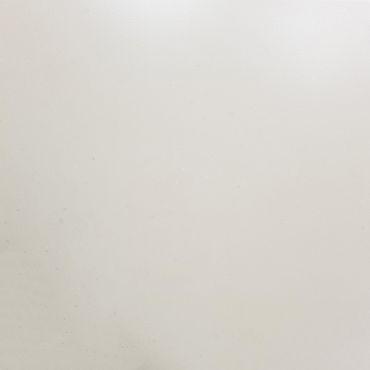 Bodenfliese Limestone Bone matt Feinsteinzeug rektifiziert 60x60 cm – Bild 1