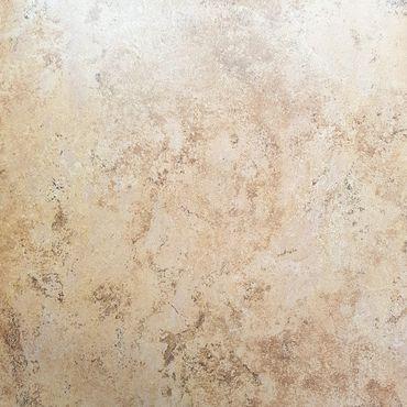 Bodenfliese Roma Gold Matt Römischer Verband – Bild 1