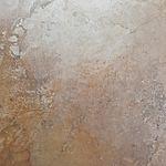 Bodenfliese Roma Braun Matt Römischer Verband 001
