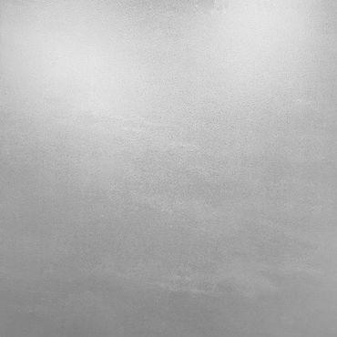 Bodenfliese Beauty Grau Matt Feinsteinzeug 60x60 cm – Bild 1