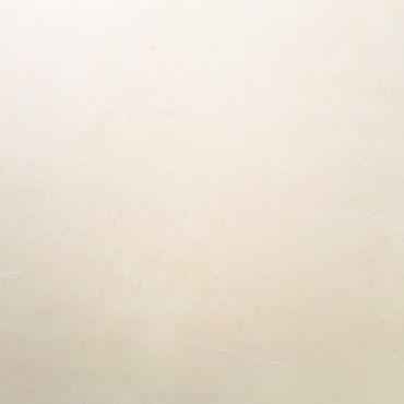 Bodenfliese Pisa Beige Poliert Glänzend 80x80 cm – Bild 1