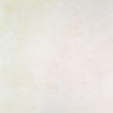 Bodenfliese Tierra Beige Poliert Glänzend 80x80 cm