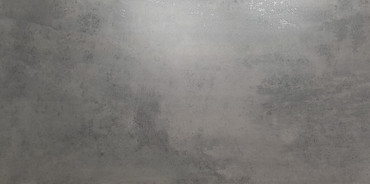Bodenfliese Wind Grey Feinsteinzeug 60x120 cm – Bild 1