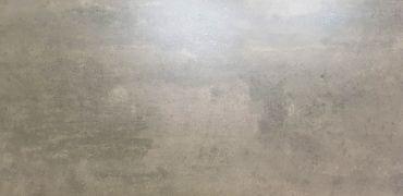 Bodenfliese Wind Verde Feinsteinzeug 60x120 cm – Bild 1