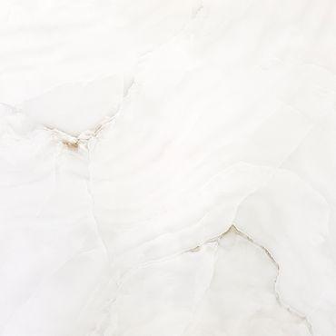 Bodenfliese Natural Pearl 60x60 cm Glänzend rektifiziert – Bild 1